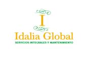 Idalia Global