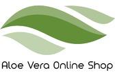 Aloe Vera Online Shop