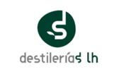 Destilerías LH
