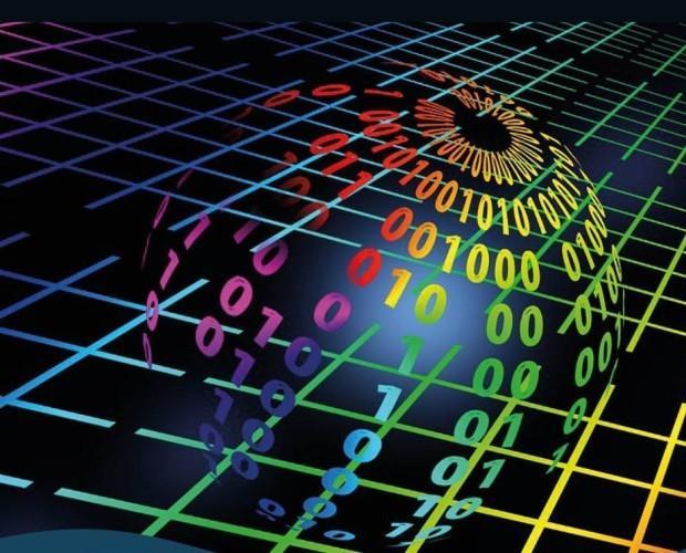 Desarrolo de Software. Software de gestión logística