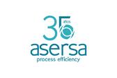 Andaluza de Servicios ASERSA