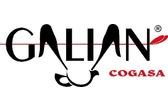 Galian Cogasa
