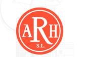 Industrias del Caucho ARH