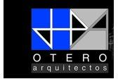 Otero Arquitectos