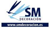 SM Decoración