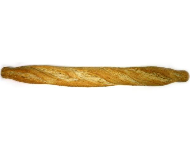 Pan de Oro. Panes especiales de todo tipo
