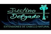 Justino Delgado