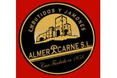 Almericarne
