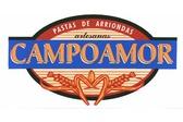 Pastas CampoAmor