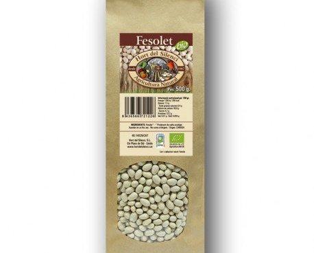 Judías.Aporta fibra y proteína vegetal por tanto son saciantes y regulan el tránsito intestinal