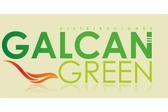 Galcan Green