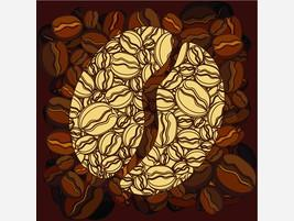 Proveedor Café