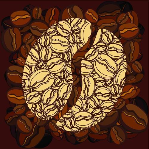Proveedor Café. Sabor inigualable