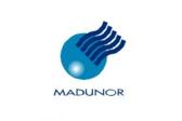 Madunor