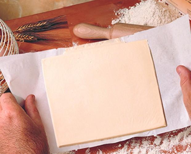 Planchas de mantequilla. Proveedores de mantequilla