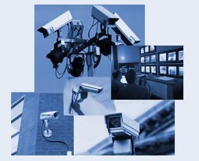 Videovigilancia.Sistemas de seguridad para hogar y empresas