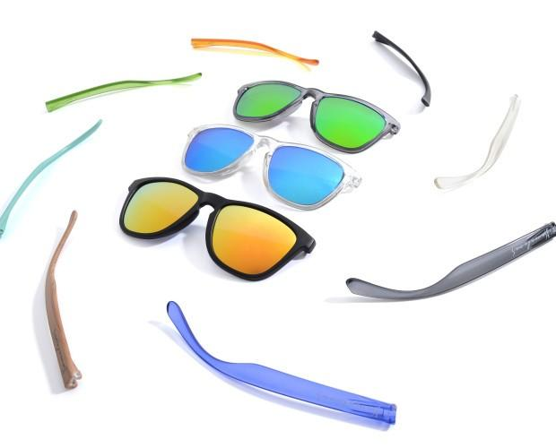 Gafas de Sol.Gafas de Sol personalizadas Lentes Polarizadas