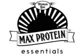 Max Protein Essentials
