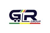 Grupo RECAR