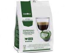 Espresso cremoso. Todo lo que unobusca en un café