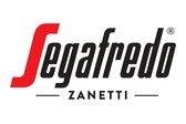 Segafredo Zanetti España