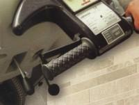 Alquiler de maquinaria de limpieza