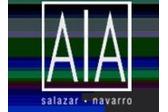 Aia Salazar