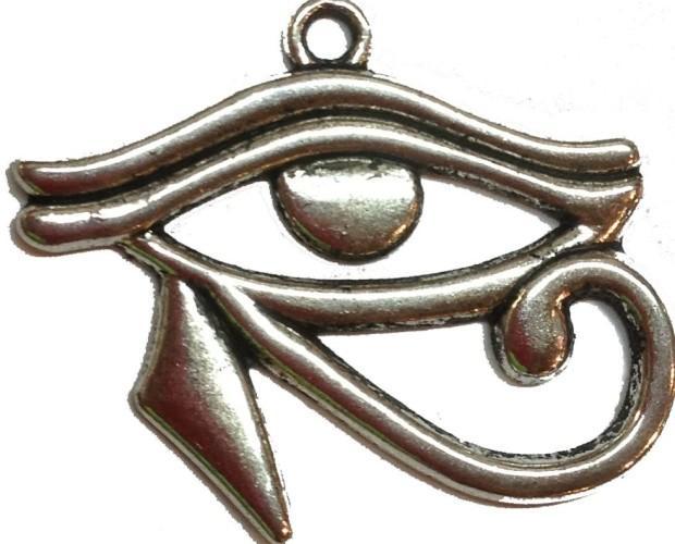 Ojo de Horus. Con precios económicos desde 1 €