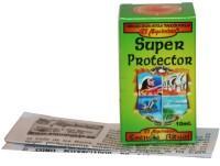 Caja Super Protector
