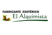 El Alquimista-Productos Esotéricos Fábrica