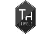 TH Jewels