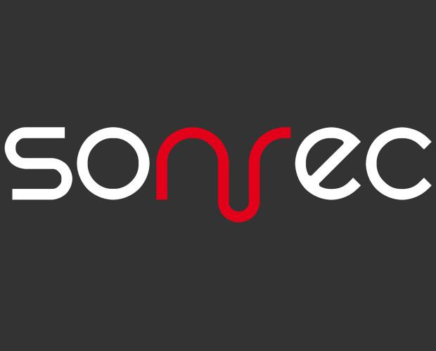 Logo. Nuestro logo