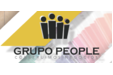 Grupo People