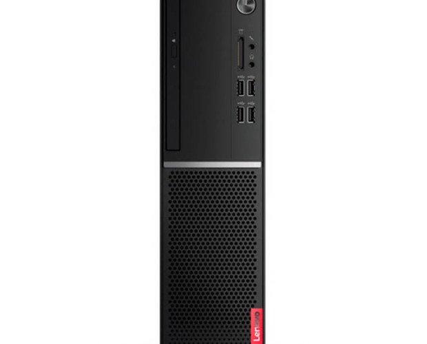 Lenovo Profesional. un equipo de alto rendimiento y bajo coste de mantenimiento