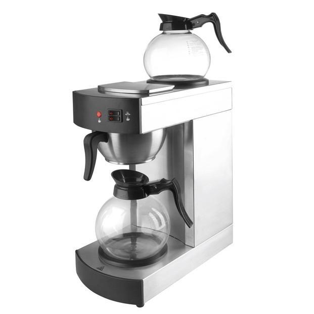 Máquina de café. Máquina de café automática LACOR