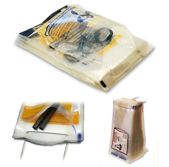 Bolsas de Aire para Embalaje.Bolsas de tubo