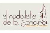 El Rodalete de la Soriana