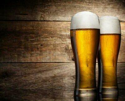 Barriles de Cerveza con Alcohol.Tenemos cervezas con alcohol de barril y en botella