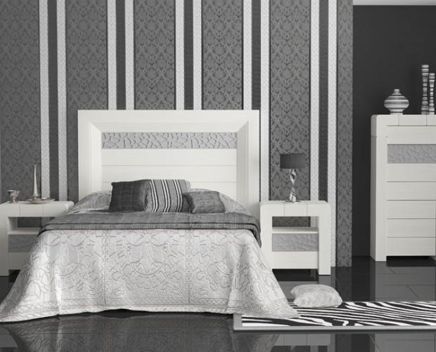 Mesitas de Noche.conjuntos de dormitorio