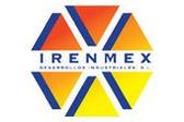 Irenmex