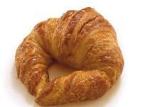 Croissant ARTESANO 120G