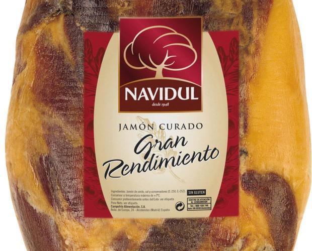 Jamón Ibérico. Pata de Jamón Ibérico. Embutidos: jamón ibérico, de cebo, chorizo y salchichón,queso