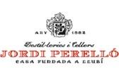 Destileríes i Cellers Jordi Perelló