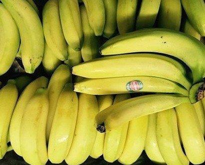 Plátanos.Excelente calidad