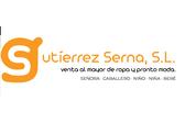 Gutierrez Serna