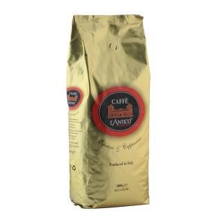 Café en grano Oro. Especial para degustaciones y pastelería