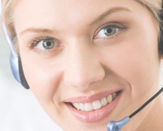 asistente virtual.