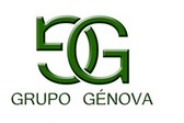Grupo Génova