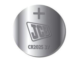 Baterías especiales. Baterías especialista JCB