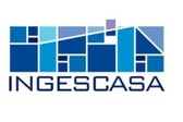 Ingescasa